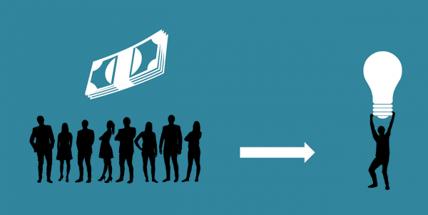 Le Financement participatif, la nouvelle mode .