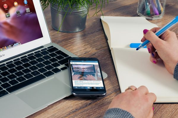 Créer son e-commerce, comment faire ?
