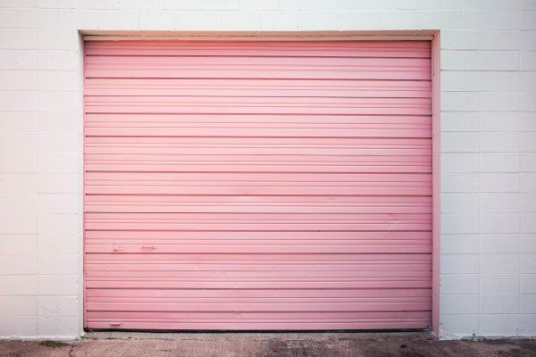 Choisir son professionnel pour l'installation de portes