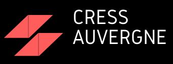 Cress auvergne