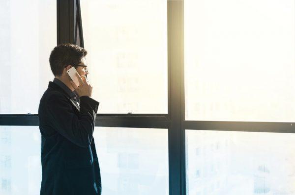 Comment être sûr d'avoir l'étoffe d'un auto-entrepreneur?