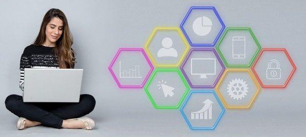 Qu'est-ce que le web analytics et à quoi sert-elle ?