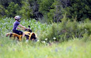 motorcycle-vehicle-quad-outdoor-activities
